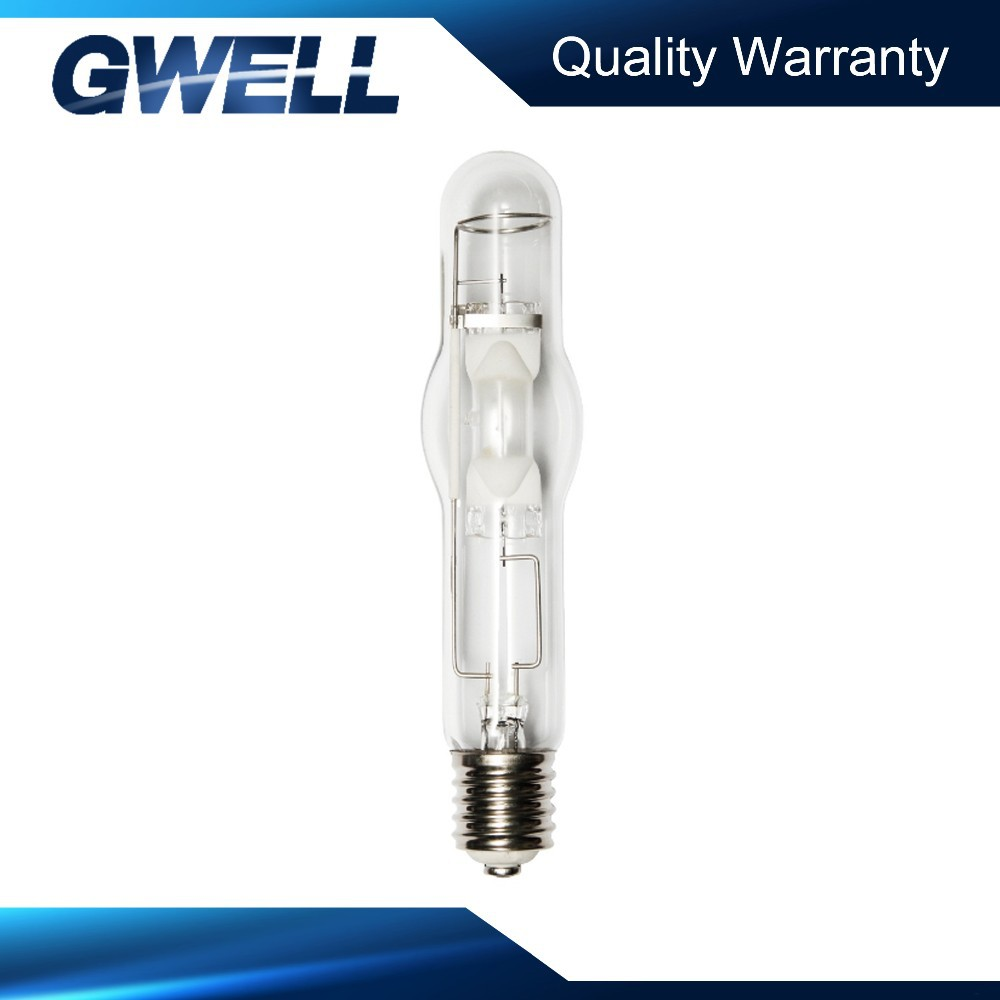 hid mh 600w lamp high lumen 1000w hps grow lights high. Black Bedroom Furniture Sets. Home Design Ideas