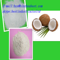 Chemicals Catalysts Auxiliary Agents activated bleaching earth for oil coconut refinery