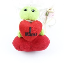 new style plush animal toys decorations for mothers day