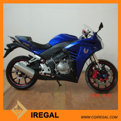 Top Quality Hot 250cc Cheap Motorbik for sale