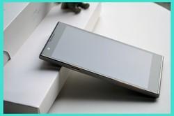 The best 5.2 inch full HD MTK6752 Octa core 2G ram Android phone ZP920 cheap 4g smart phones ZP920 phone