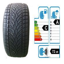 Chinese hot sale ice tire R13 R14 R15 R16 R17 R18 R19 R20