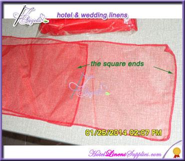 cheap wedding sashes