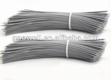 high quality 1.13mm mini coaxial cable/r11 coaxial cable/rg6 coaxial cable 2.4G antenna cable I-PEX connector