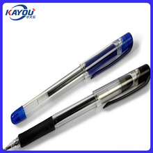 New design hot sale plastic injection ball pen mold