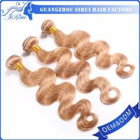 Best selling high quality synthetic hair body wave 8 inch kinky curly weave hair, 99j weave, aaaaaaaaa weave indian