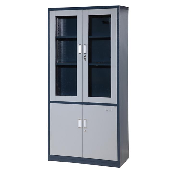 Vente chaude bonne prix meubles en m tal vrac bureau for Meubles en vrac liquidation