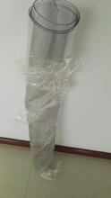 pvc tablecloth roll, pvc plastic clear sheet