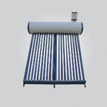 Aesthetical Bathroom Solar Water Heater Bangalore Oem