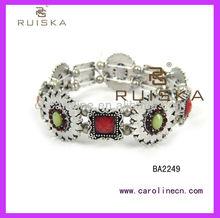 Novelties 2013 Bracelet Ninghuiarts Bracelet Wholesale Bracelet Vners Fashion Jewelry