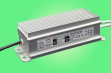 12v 24v constant voltage 60w switch mode power supply 12v led transformer high quality