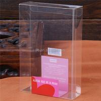 Wholesale Clear Plastik box , Plastik Packaging box