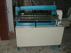 Couro máquina de corte, Pulseira de couro máquina de corte