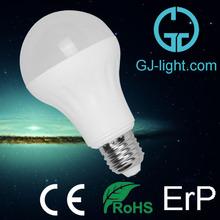 china alibaba ce-emc/lvd 10w led bulbs