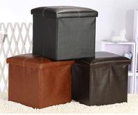 2015 Boshiho Storage Ottoman Hinges