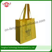 Superior Eco-friendly Light Non-Woven Cloth Bag