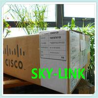 Cisco Catalyst 2960 Series Switch WS-C2960X-48TS-L