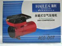 Оборудование для аэраторов Beijiayue aco/007 130 dfsa54