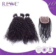 Customization No Shedding Crochet Wavy Kinky Natural Aliexpress Hair Curly Vendors