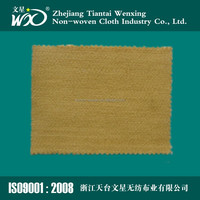 p84 needle felt dust collector filter cloth