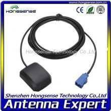 [Rohs]Worldwide Use 1602Mhz Glonass Antena For Car