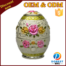 china toothpick factory/wooden toothpick/toothpick holder