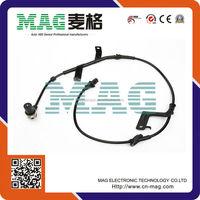 ISO/TS 16949 Front Axle Left abs/speed sensor 95670-38000 for HYUNDAI SONATA IV /XG (XG)