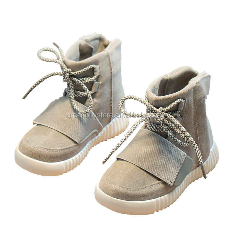 casual sports shoes for children fashion shoes boys