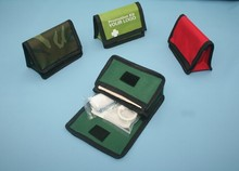 Hot sell wholesale first aid kit