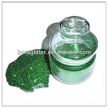 2013 Hot sale Green Anti-Corrosion Powder Paint