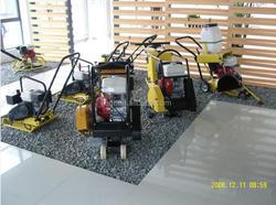 QG180FX asphalt cutting machine from China hot sale