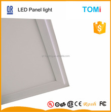 600x1200 led panel light 60x60 for kitchen decoration best lighting solution 3 years warranty