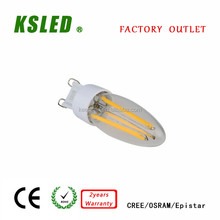 Hot sale h4 h7 h8 h9 auto led 1156 smd CE ROHS 2 year warranty