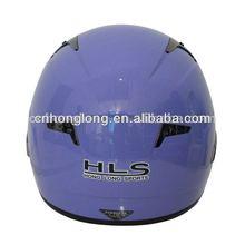 shoei motorcycle helmets (ECE&DOT Certification)