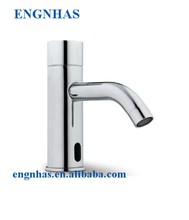 Bathroom faucet motion sensor automatic water taps mixers