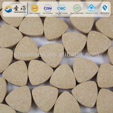 Health Care Product vitamin C tablet protect liver