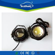 Iso9001 certification special drl for 2012