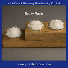Durable Transparent Wholesale Epoxy Resin For Powder Coating