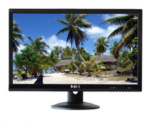 Height Adjustable 27 inch IPS LCD Monitor 27inch high quality lcd monitor low price high size