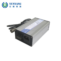 Electric Bike Battery Charger 36V 4A Lead Acid Battery Charger