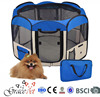 Dog Safety Care Best Pet Products Puppy Playing Room Outdoor Dog Playpen