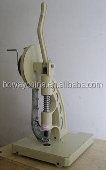 Banner eyeletting machine JYJ-301.jpg