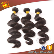 Indian remy hair paypal accepted online store True Indian Hair Company