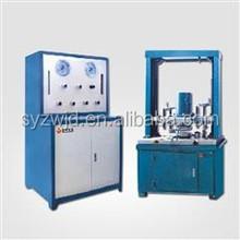 FM-150-6A type Universal plumbing valve testing equipment
