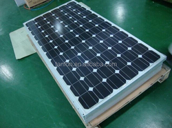 solar panel kits solar system 5KW 10KW 15KW / off grid solar system complet kits 10kw / PV panel for home use 10KW 15KW 20KW