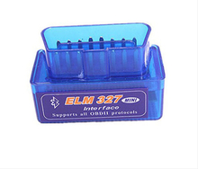 ELM327 WiFi OBD2 Car Diagnostics Scanner Code Reader for iPhone iOS AND Android free obd2 software elm327