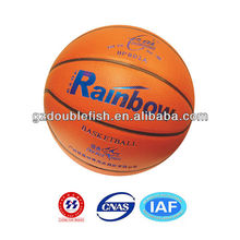 portable basketball goal 801A