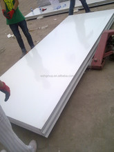 Quick material sandwich panel / wall panel / roof panel for small storehouse