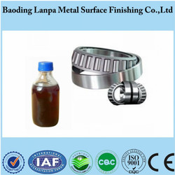 Professional LP-T506 Corrosion Protection Anti Rust Oil