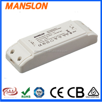 Factory in foshan power supplier 36w 700ma led driver